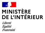 Logo_Ministere_Interieur_2020_150px