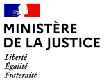 Logo_Ministere_Justice_2020_150px