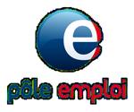Logo_Pole_emploi_150px
